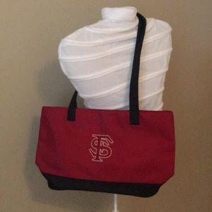 FSU Women's Handbag